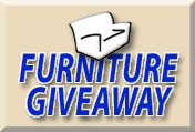 Furniture Giveaway
