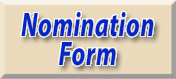 Nomination Form Button